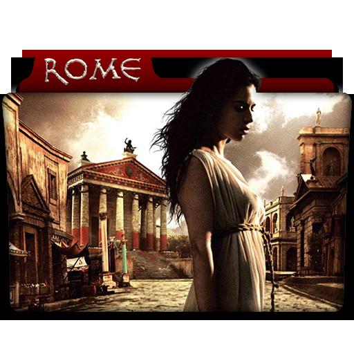 Rome colosseo Icon   Landmarks Iconset   Iconka.com