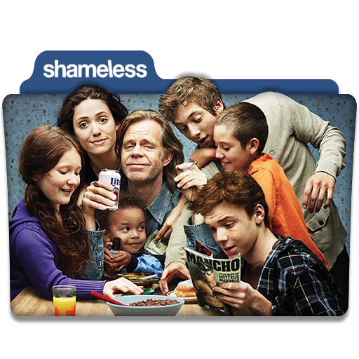 tv r shameless proves power - HD1920×1408