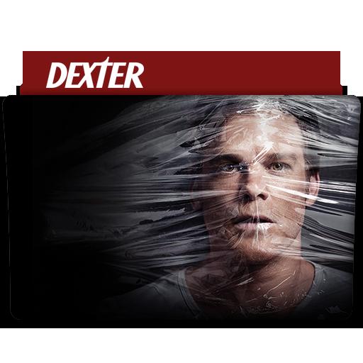 dexter t v show