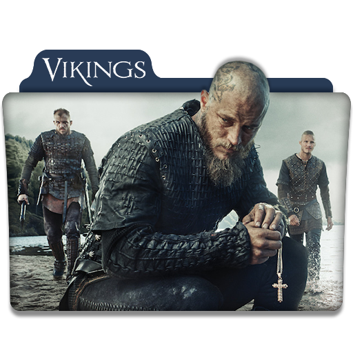 vikings___tv_series_folder_icon_v2_by_dy...8jvct8.png