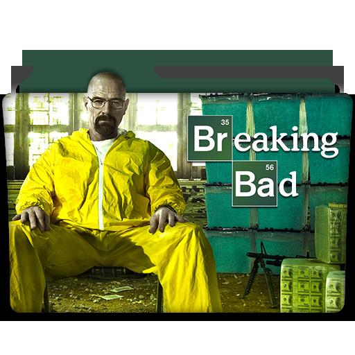 Rating: breaking bad tv series telegram channel