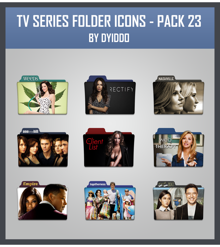 how to download free tv series off the internet