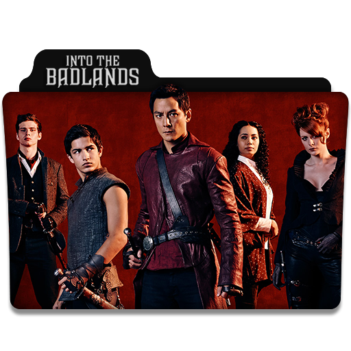 Watch Into The Badlands Newhairstylesformen2014 Com