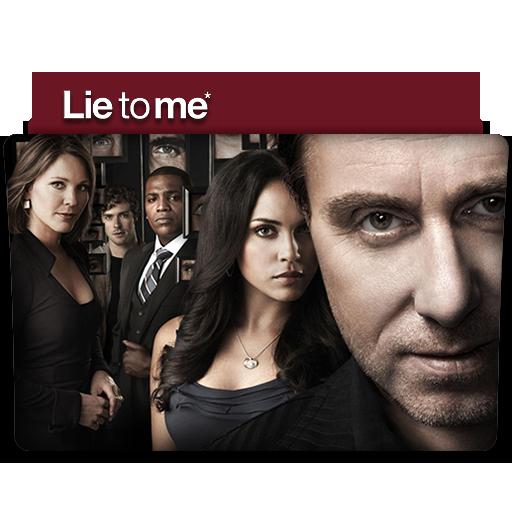 Watch Lie to Me Online Free Putlocker - Putlocker