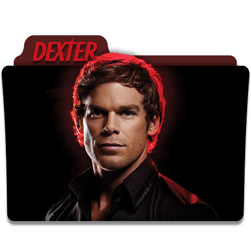 analysis of showtimes tv show dexters A shocking twist ends the showtime series 'dexter' a shocking twist ends the showtime series 'dexter' dexter series finale dexter type tv show current status.