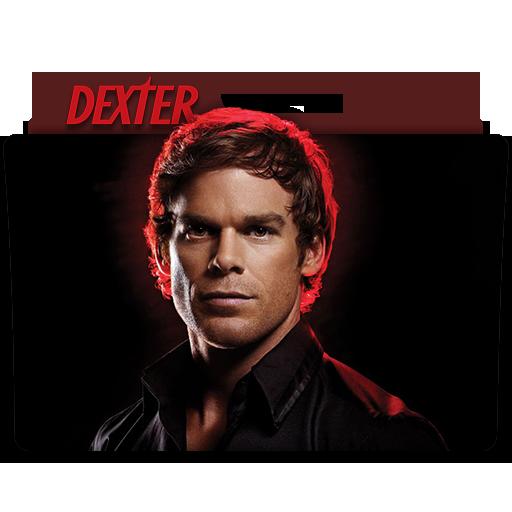analysis of showtimes tv show dexters A shocking twist ends the showtime series 'dexter' a shocking twist ends the showtime series 'dexter' dexter series finale dexter type tv show current status.