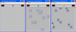 Changesweeper for Windows XP