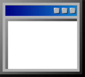 Windows 98 Executable by TheCatkitty