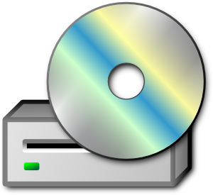 Windows 98 CD-ROM Drive by TheCatkitty on DeviantArt