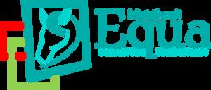 Equa Operating Environment logo