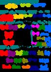 Political parties in Asinestria