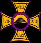Virtuti Widsidhari