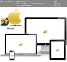 i-nions by sonasthan