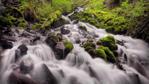 20 Amazing Nature Full HD by studentsicon