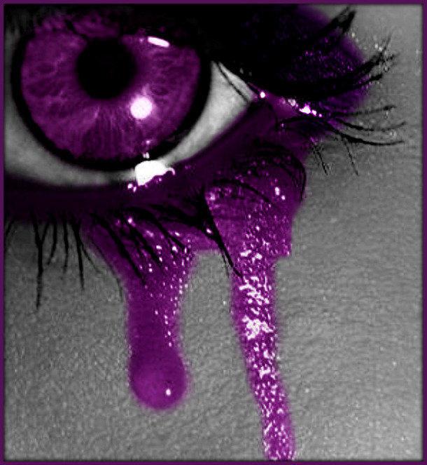 картинки о боли в душе скачать