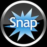 Ashampoo Snap Ico + xcf file