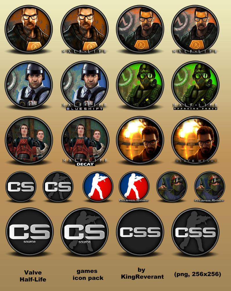 Vee icon pack 1 7 apk download / Hrb coin holder kit