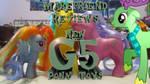 Marefriend Reviews G5 MLP Toys Thumbnail