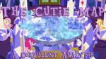 The Cutie Map - A Corpulent Analysis Thumbnail