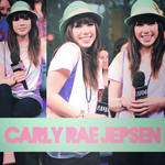 Photopack Carly Rae Jepsen.