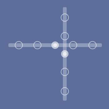 SimpleDesktop 1.7 by Eldog-02
