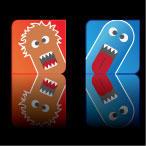 Desktop buddy icons by Twiggy8520