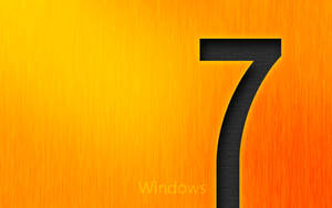 Windows 7 Wallpaper 2 by CezarisLT