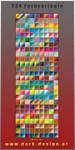 234 Gradients by DaSef