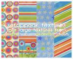 scrapbook textures 1