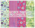 scrapbook textures 3