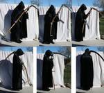 grim reaper pack