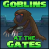 Goblins at the Gates by CreativeSparkStudios