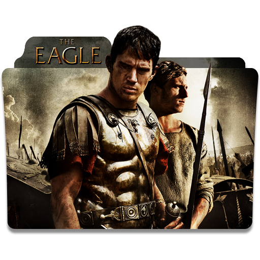 Imagini pentru the eagle 2011
