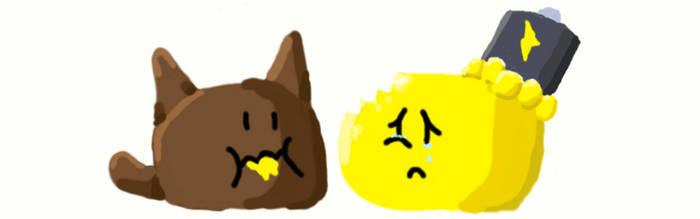 Muro- Yellow's Friend