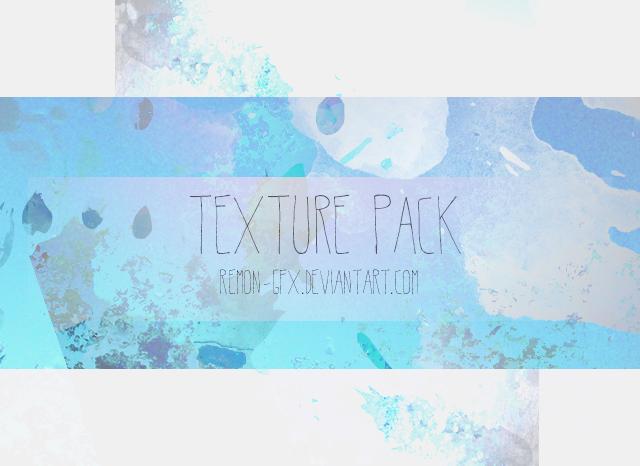 Texture Set  22 by remon-gfx