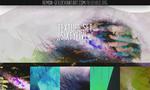 Texture Set 28 // SIXTYFIVE+