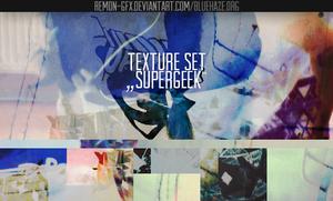 Texture Set 31 //