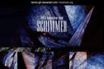 HR Texture Set / Schimmer
