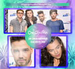 Photopack One Direction