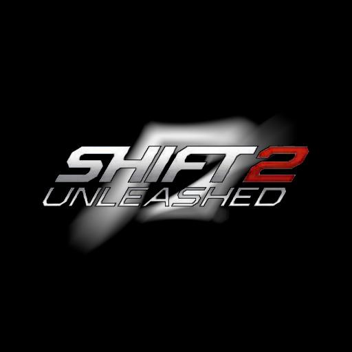 NFS Shift 2 Unleashed by WE4PONX on DeviantArt