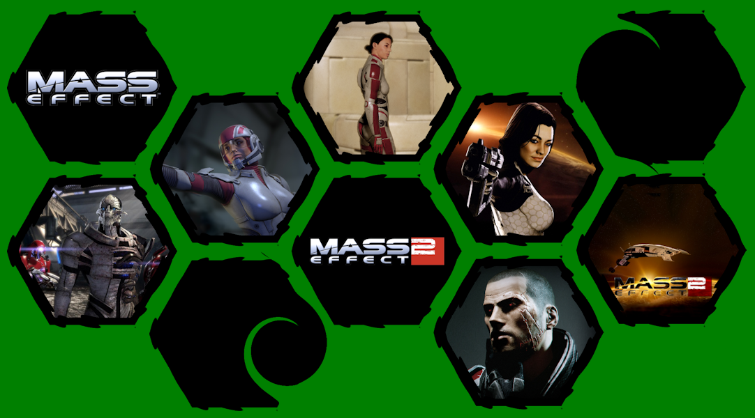 mass_effect_1_and_2_by_we4ponx-d3f2j3t.png
