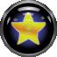 botoncirculrar-mdv-22 by blogdrakeart