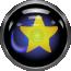 botoncirculrar-mdv-23 by blogdrakeart