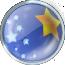 botoncirculrar-mdv-13 by blogdrakeart