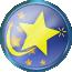 botoncirculrar-mdv-9 by blogdrakeart