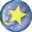 botoncirculrar-mdv-10 by blogdrakeart