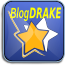 botoncuadrado-bdk by blogdrakeart