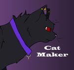 Cat Maker