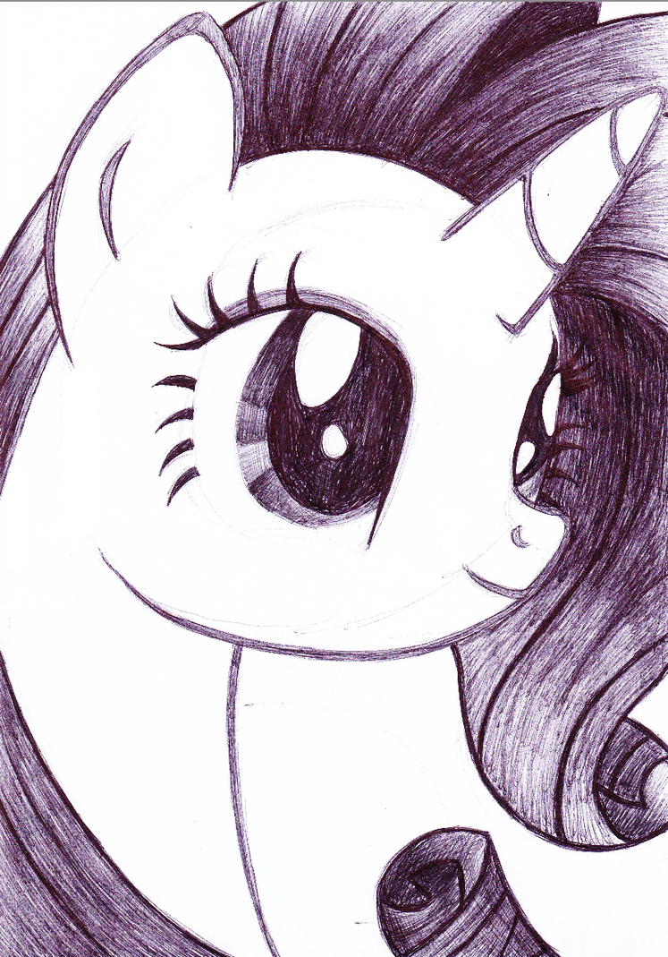 Can I Help You? by SJArt117