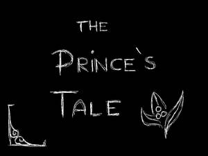 The Prince's Tale - Animation